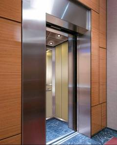 Elevator lift systems in India | Residential Home elevators in India