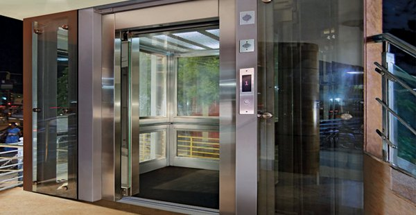 Elevator lift systems in india residential home for Elevators for homes prices